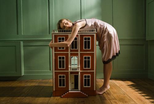 Какую недвижимость купить за рубежом купить коммерческую недвижимость в дубае