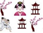Японский менеджмент: понять и применить