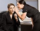 Девять самых ложных мифов об HR