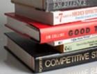 25 самых важных книг о бизнесе всех времен