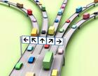 Оптимизация затрат на автопарк в условиях кризиса