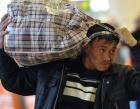 Миграционный вопрос: нужны или «всех вон!»