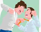 Менеджер и конфликты: избегать нельзя участвовать