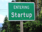 Без отрыва от производства: пять советов желающим  начать бизнес part-time
