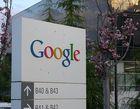 Google попросил Обаму поддержать платформу Home Energy App