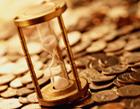 Покупка акций на вторичном рынке – это вложение в бизнес?