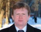 Илья Скирневский, Андрей Дмитриев: Управление запасами: попытка предсказать непредсказуемое