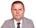 Владимир Зонзов: Средство для учета и калькуляции строительных работ