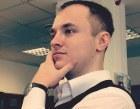 Ярослав Гаврилов: Конкурентная разведка: практика применения и меры противодействия