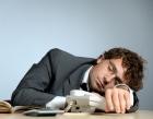 Десять признаков, что вы губите свою карьеру