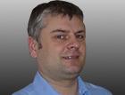 Нерюс Ясинавичюс: Управление запасами в рознице