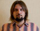Андрей Гавриков: Как начать продавать через Интернет?