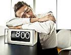 Тайм-менеджмент: пять советов, что делают успешные люди в первый час рабочего дня