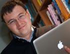 Камиль Курмакаев: «Российским предпринимателям не хватает образца для подражания»