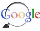 ����� ���� ������: ��� �������� � Google?