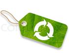 Зеленый бизнес: руководство