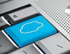 IT-компании позвали малый бизнес в «облака»