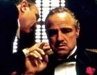 14 советов предпринимателям от мафии