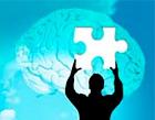 Корпоративный психоневролог – профессия будущего?