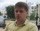 Игорь Рубайло: Проблема взаимодействия интернет-магазинов и поставщиков