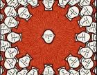 Пять поступков, чтобы из середняка стать выдающимся лидером