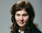 http://www.e-xecutive.ru/upload/iblock/f44/laisaburakova.jpg