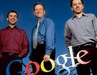 11 советов управленцам от Google