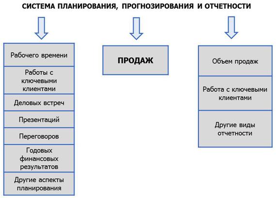 Lukich3.jpg