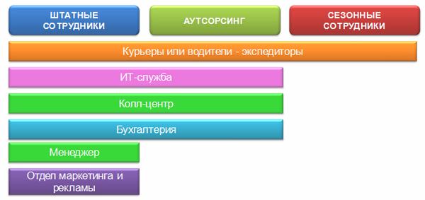 intmark.jpg