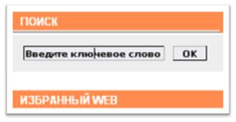 usability10.jpg