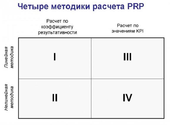 metodiki6.jpg
