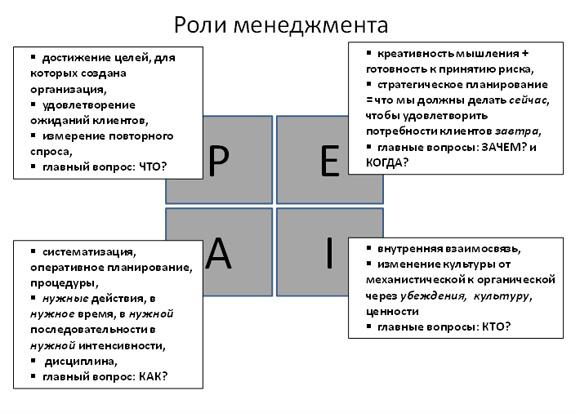roli1.jpg