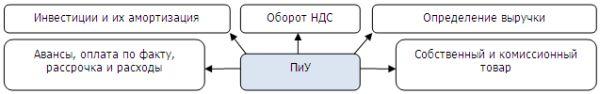 quantum02.jpg