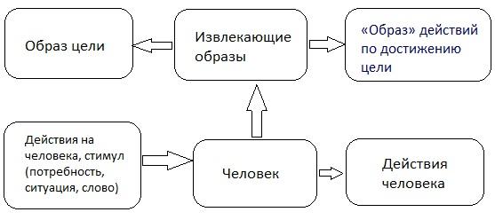 Baba_yaga_2.jpg