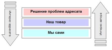karepina2.jpg