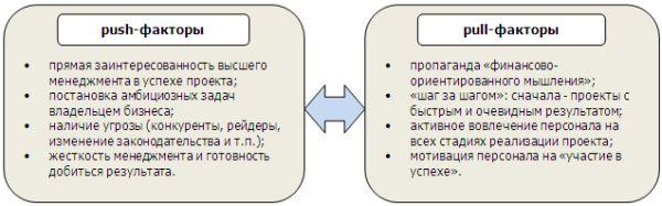 quantum05.jpg