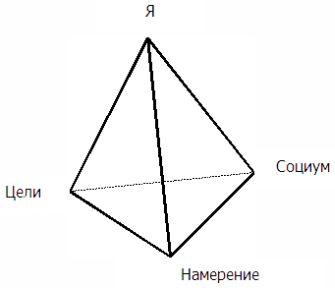 vbep02.jpg