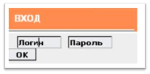usability11.jpg