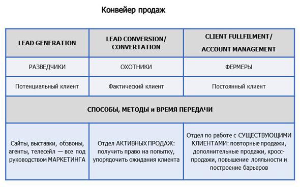 Lukich5.jpg