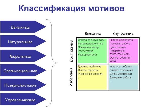 kulagin01.jpg