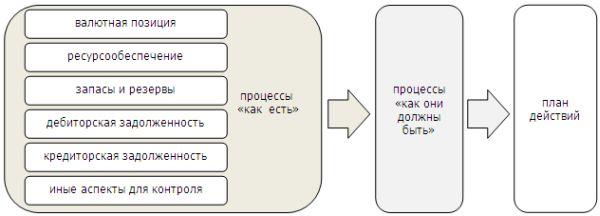 quantum04.jpg