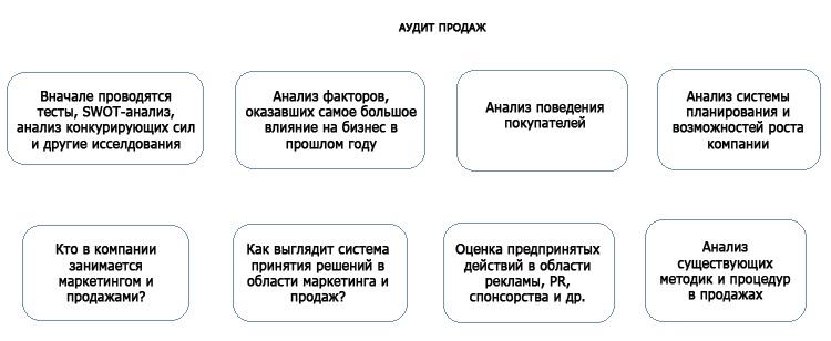 Lukich2.jpg