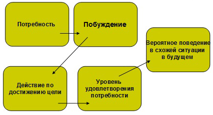 Baba_yaga_1.jpg