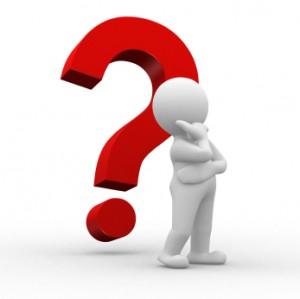 sales-questions.jpg