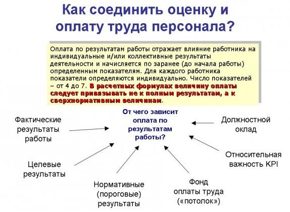 ocenka-i-oplata4.jpg