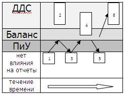 quantum01.jpg