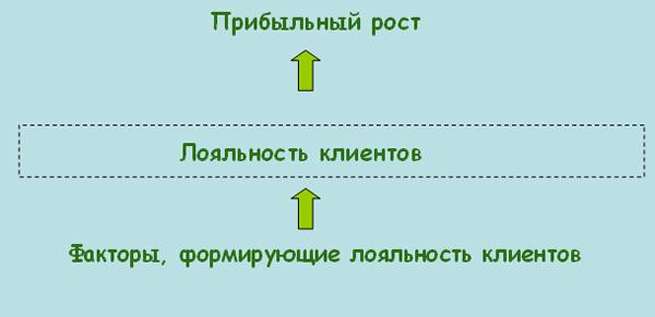 2l.jpg