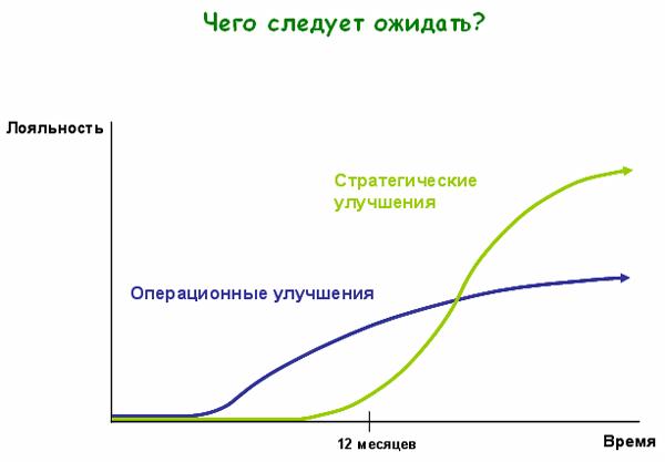 13l.jpg