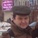 Bisengaliev_Marat.jpg