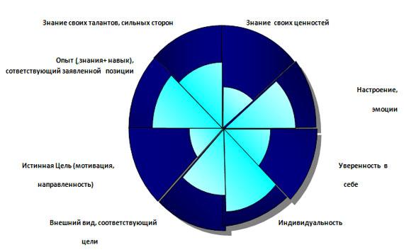 avt-2.jpg